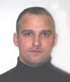 Горчаков Алексей Константинович