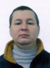 Кузовков Игорь Алексеевич